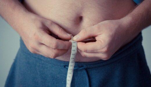 ダイエットしたければ主食の量を減らそう【糖質制限】