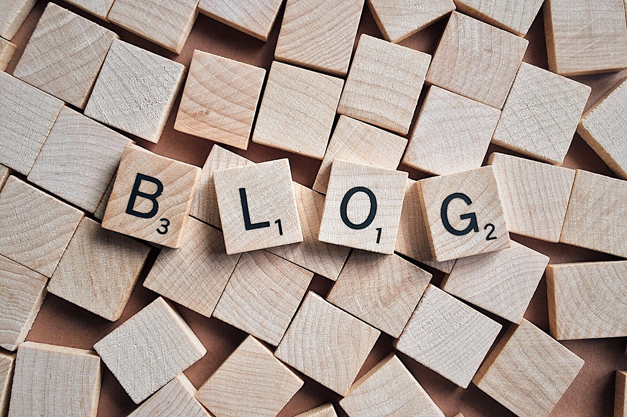 ブログ8ヶ月目のPV・記事数・収益