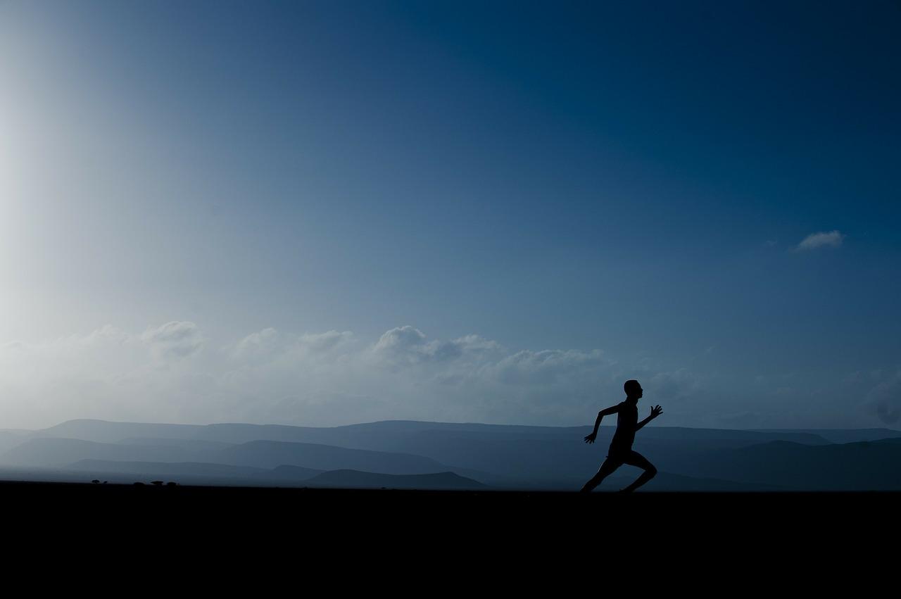 フルマラソン挑戦記録〜2ヶ月目のまとめ