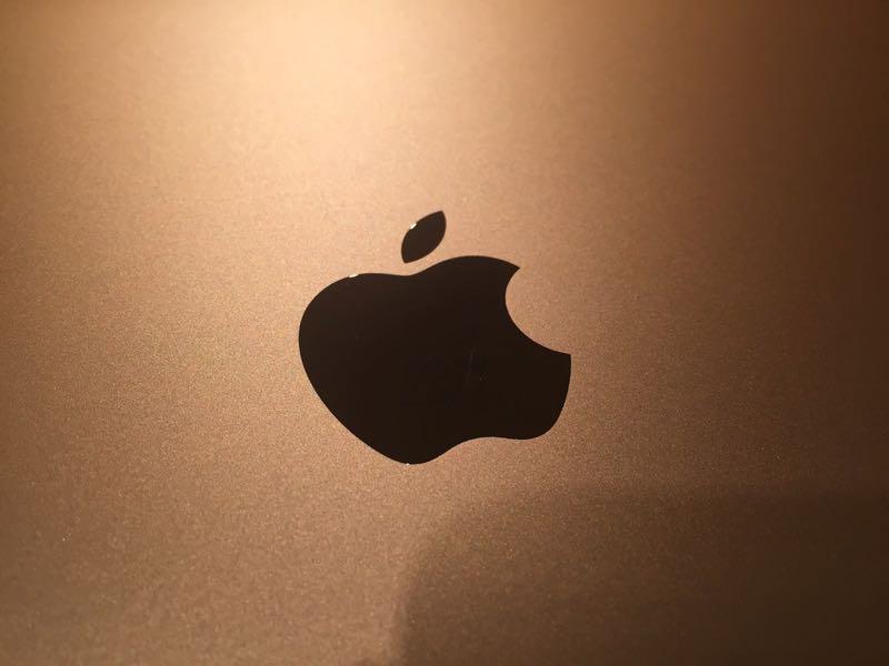 アップル ストア 学割